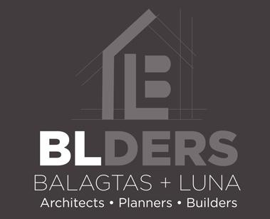 blder_logo