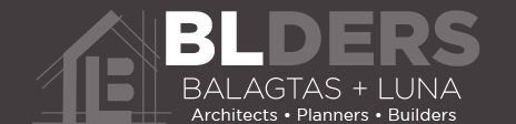 blder_logo2