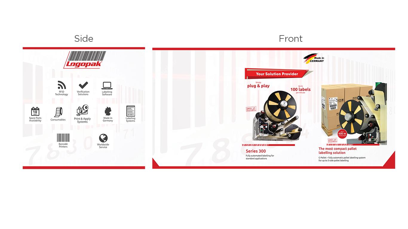 logopakprint