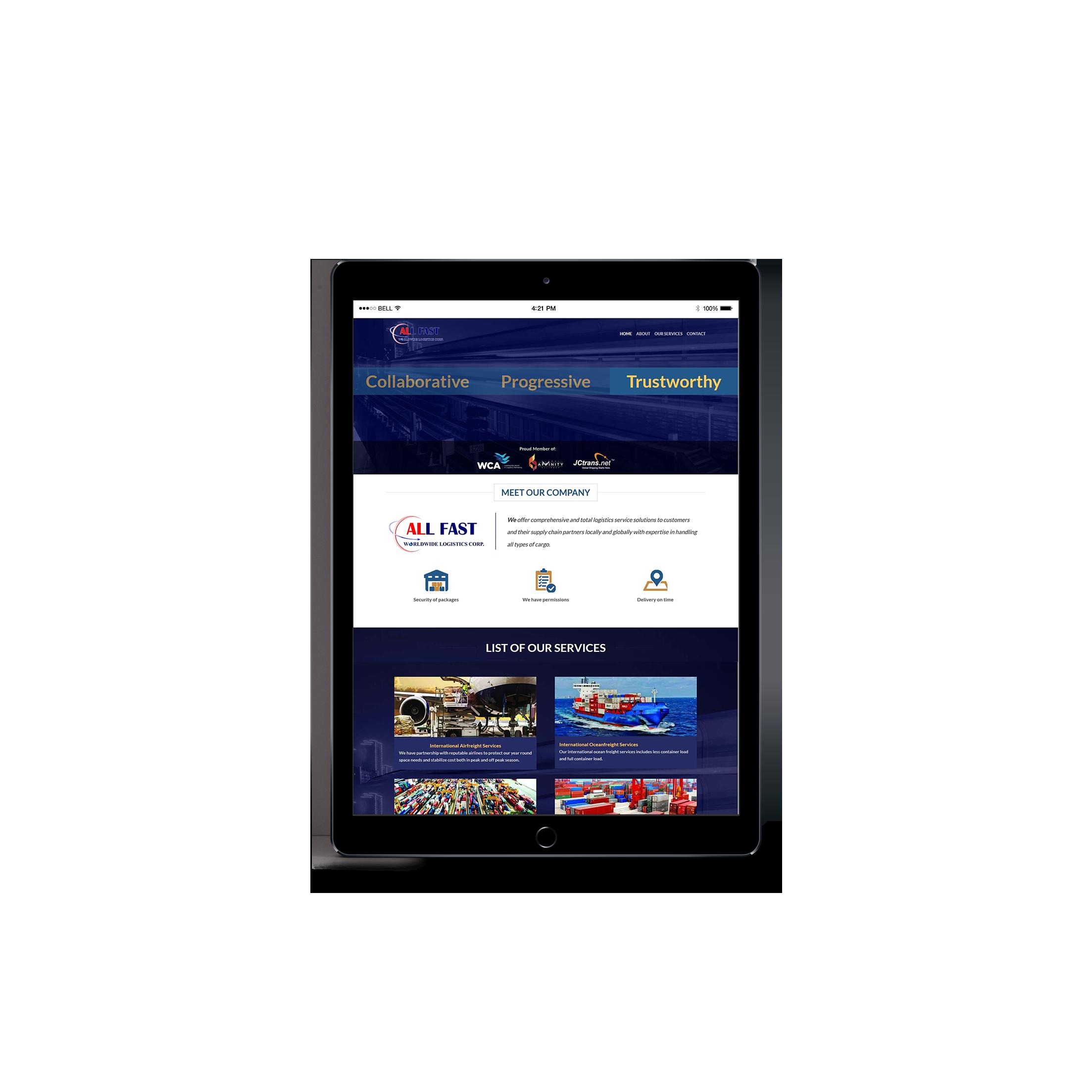 ADI-afwlc_tablet